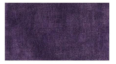 tapis diams studio tb aubergine 170x240 toulemonde bochart