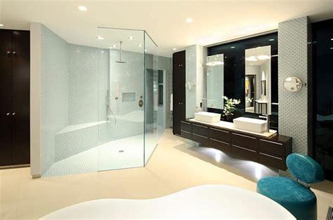 10 Inspiring Modern And Luxury