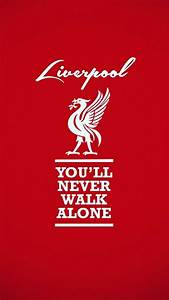 289 best images about Images of LFC on Pinterest   Bill ...