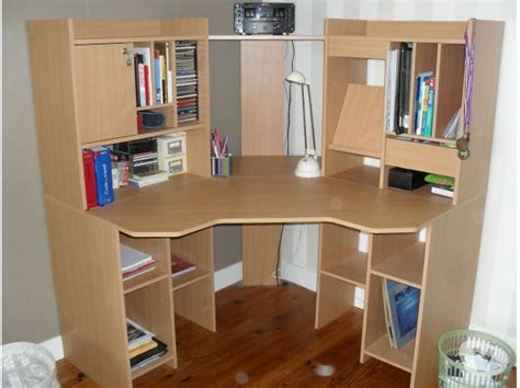 bureau noir conforama meuble bureau angle images