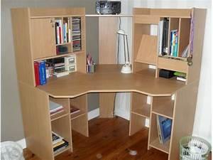 Lit Garon Conforama Affordable Chambre Enfant Garcon