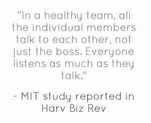 Team Communication Quotes. QuotesGram