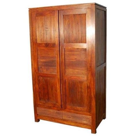 armoire penderie armoire penderie palissandre mobilier decotaime fr