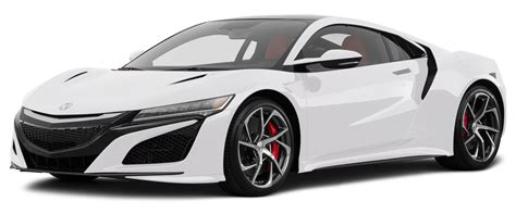Honda Acura Price by 2017 Acura Nsx Reviews Images And Specs