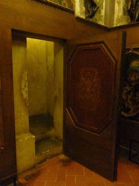 Monochrome House With Secrete Utility Room by 25 Best Ideas About Secret Passage On