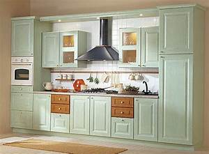 different types of kitchen cabinet refacing ideas alert With what kind of paint to use on kitchen cabinets for cut out stickers