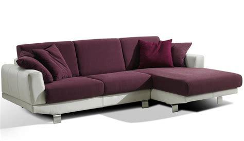 canapé tissu design pas cher canape design photos design de maison