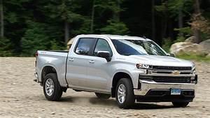 Gm Recalls Trucks  Suvs For Steering Problem