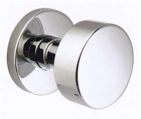 modern door knobs emtek door hardware emtek zeus entrance handleset