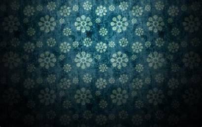 Pattern Patterns Flowers Minimalistic Wallpapers Backgrounds Nature