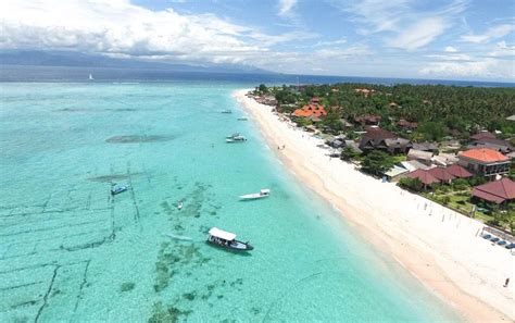 Cheap Boat Sanur To Lembongan by Fast Boat Lembongan Nusa Lembongan Cheap Fast Boat 35