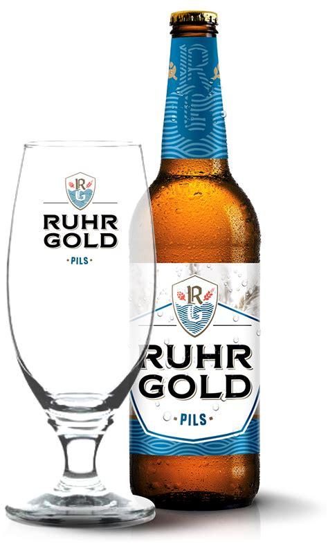 Pils - RuhrGold
