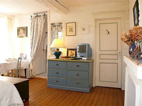 une chambre chez l habitant immobiliers offres chambre d 39 hote londres chez l 39 habitant