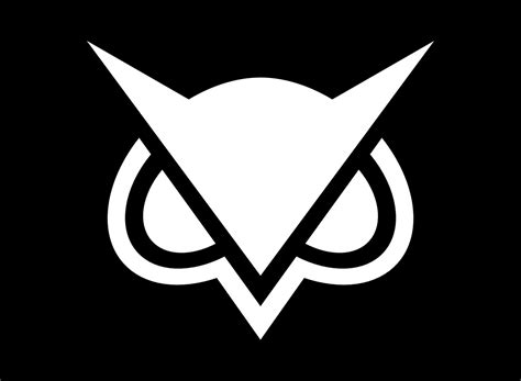 Symbol Meaning by Vanossgaming Logo Vanossgaming Symbol Meaning History