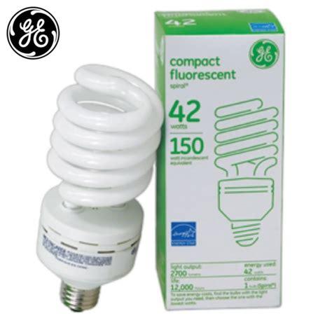 fluorescent grow light bulbs fluorescent lighting compact fluorescent grow lights