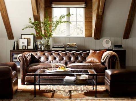 manly living room ideas masculine living room living room pinterest