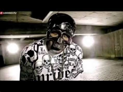 sido bilder im kopf musik video youtube