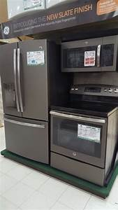Black Vs Stainless Steel Appliances Magnificent Tips For ...