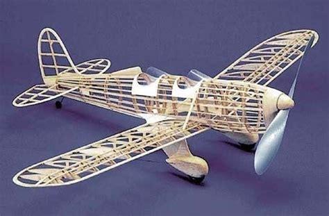 ryan st  herr balsa wood model airplane kit rubber powered ebay