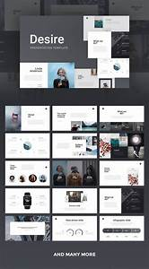 LAST CHANCE: 14 PowerPoint + 14 Keynote Templates (with ...
