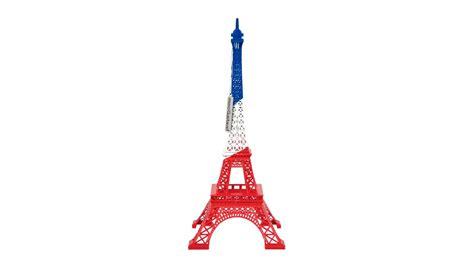 canapé marque achetez votre tour eiffel merci gustave drapeau français