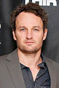 Jason Clarke - IMDb