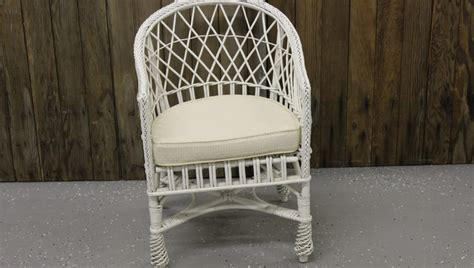 Bedroom Wicker Chairs For Sale by Wicker Bedroom Chairs White Chair Furniture Ikea Uk Bath