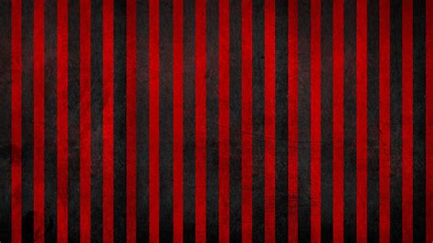 red  black stripes wallpapers  images