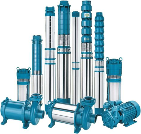 submersible pump discount tool equipment rental center