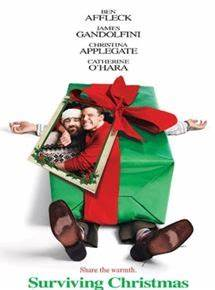 Wie Feiern Wir Weihnachten : wie berleben wir weihnachten film 2004 ~ Markanthonyermac.com Haus und Dekorationen