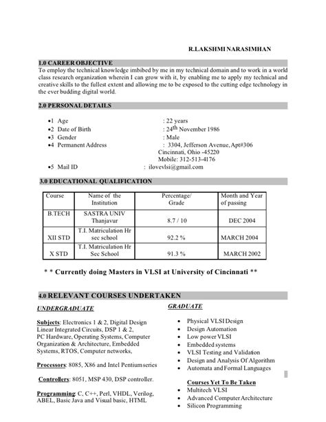 Insurance Domain Business Analyst Resume by How To Write Domain Knowledge In Resume 28 Images How