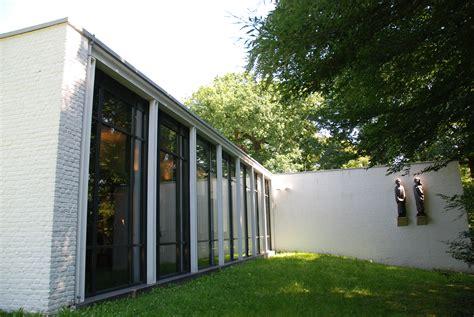 Ernstbarlachhaus Mapionet