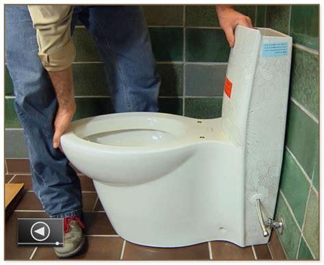 Floor Mount Rear Discharge Toilet by Handicap Showers Home Depot Portable Wooden Handicap