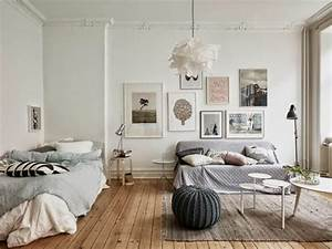 se meubler pas cher avec les meilleures collections d39images With comment meubler un studio 0 comment meubler un studio trouver des idees de