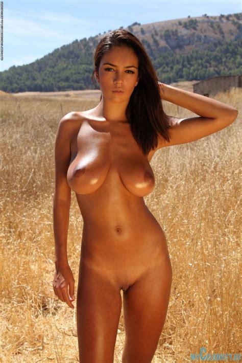 Tanned Hotties Nude Hottie Ebony Teens