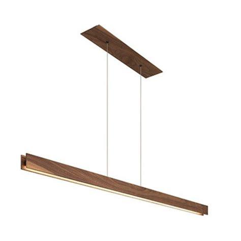 bathroom design perth edge lighting glide wood center feed led architectural
