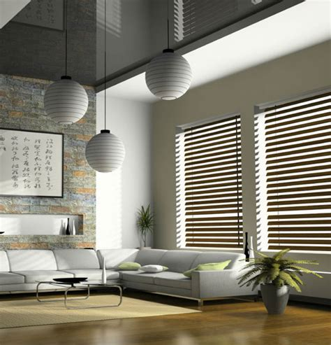 Window Blind Store by Venetian Blinds Buy The Blind Store