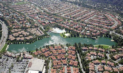 Rsm Home by Rancho Santa Margarita Homes For Sale