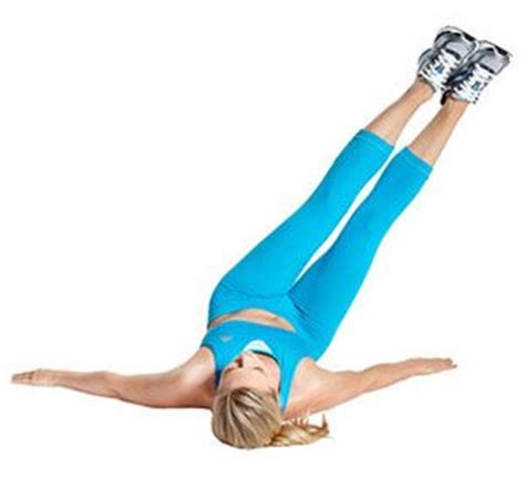 floor windshield wipers exercise get six pack abs complete abs exercise with better workout