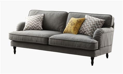Cool Best Ikea Sofa , Unique Best Ikea Sofa 85 In