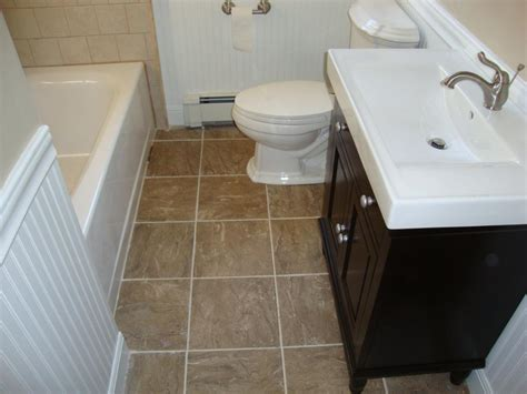Design And Organization Of Bathroom Sink Cabinets