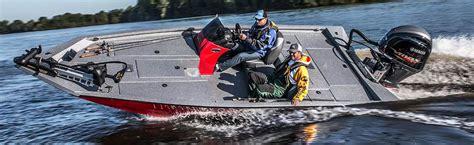 Boat Dealers In Jackson Ms by Dealership Information Smith Motor Company Hattiesburg