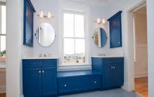 Black Bathroom Ideas Blue And White Interiors Living Rooms Kitchens Bedrooms And More