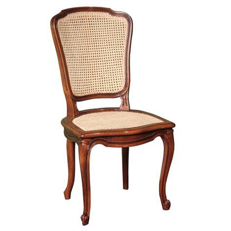 louis xv style recamier or 28 images louis xv style antique chaise lounge longue