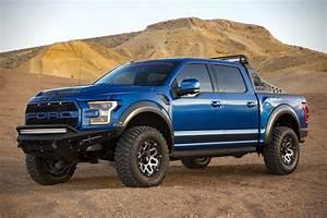 Ford F150 Shelby : 2018 ford f 150 shelby baja raptor hiconsumption ~ Maxctalentgroup.com Avis de Voitures