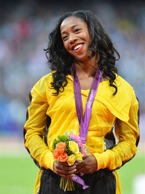 Jun 08, 2021 · blue ivy carter topped the list of richest kids with an estimated net worth of $500 million, making her the richest kid in the u.s. Exclusive Interview: 100 Meters World Champion Shelly-Ann Fraser-Pryce Talks Fitness! - Page 2 ...