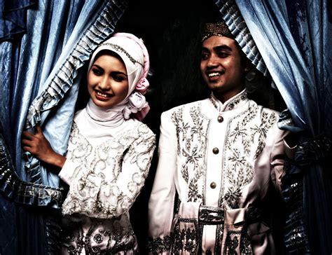 avoir fait l amour avant le mariage islam comment rencontrer un homme dans l islam