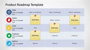 Powerpoint product roadmap template product roadmap powerpoint template product roadmap powerpoint toneelgroepblik Images