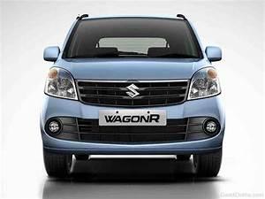 Suzuki Wagon R : maruti suzuki car pictures images ~ Melissatoandfro.com Idées de Décoration