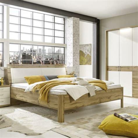 Schlafzimmer Einrichten Tipps by Das Perfekte Schlafzimmer Einrichten Wichtige Tipps Und
